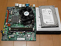 P5130001w400