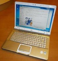 P6090004w400