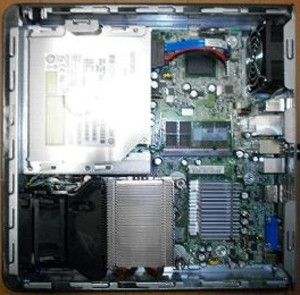 P6160003w400