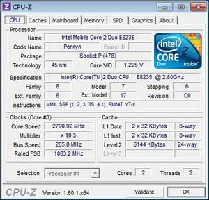 Cpuzw400