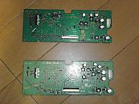 P7050032w400