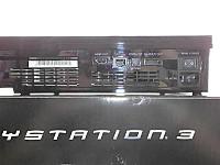 P7080020w400