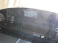 P7080025w400