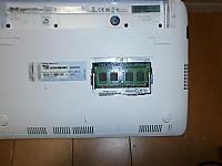 P7170022w400