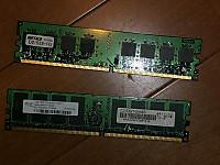 P7160022w400