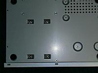 P7190014w400