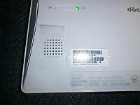 P8040023w400