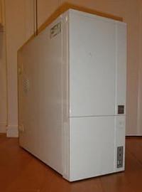 P8040002v400