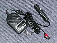 P8140016w400