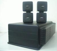 Bose501z1