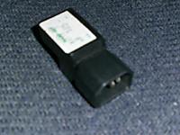 P8260009w400