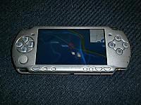 P9050007w400
