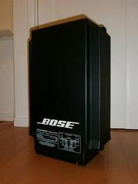 P8030007w400
