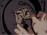 Casperw400