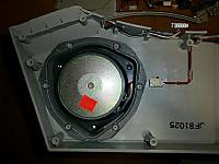 P9250016w400