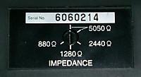 P9280023w400