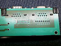Pa130012w400