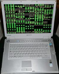 Pb090003w400