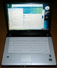 Pb100024w400