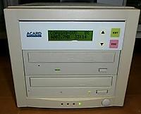 Pb110008w400