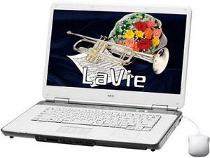 Laview400