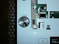 Pc230016w400