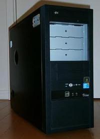 Pc290002w400