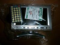 P1020017w400