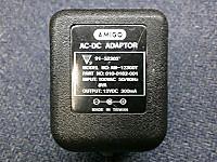 P1040019w400