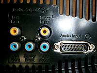P1050007w400
