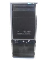 3v400