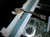 P1110017w400