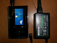 Adpw400