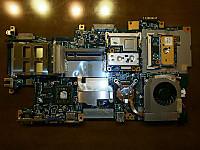P1180006w400
