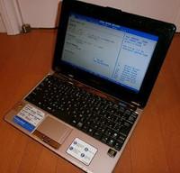 P1200015w400