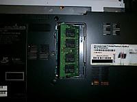 P1210002w400