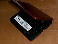 P1250005w400