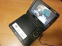 P1250010w400