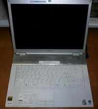 P2080014w400