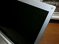P2080022w400