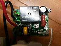 P2080009w400