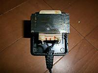 P2230016w400