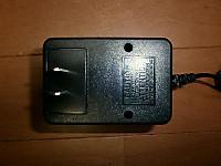 P2230017w400