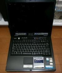 P2280002w400_2