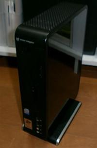 P3010021v400