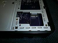 P3030012w400
