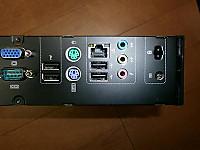 P3030019w400
