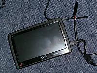 P3080009w400