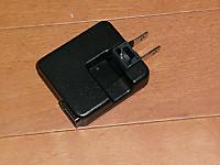 P3080019w400