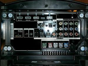 P3080036w400